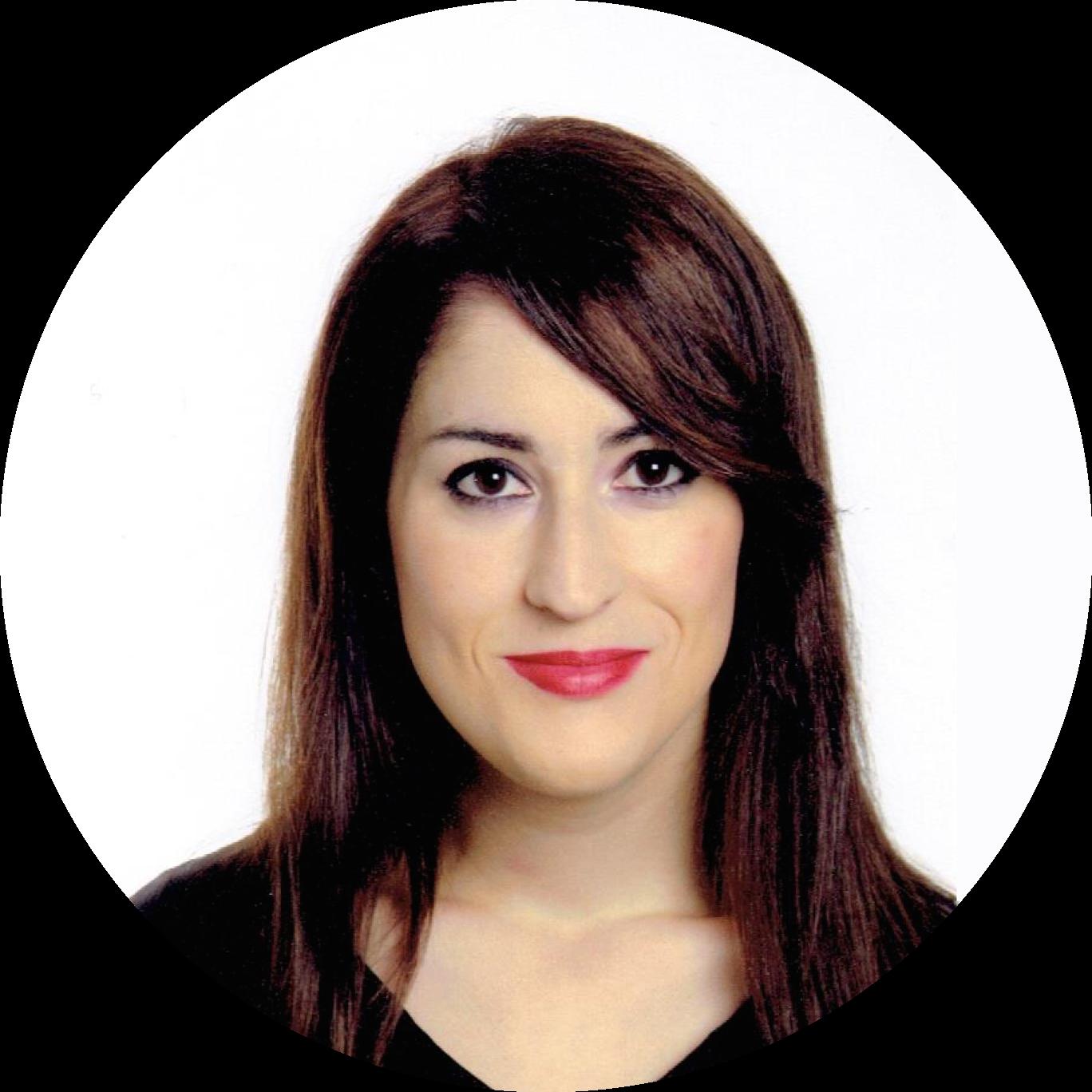 Laura Gutiérrez Aparisi