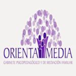 Orientacion-Media